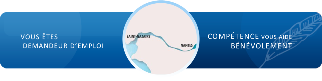 association-emploi-nantes
